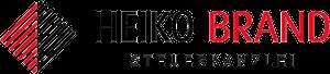Logo-Heiko-Brand-links-Transparenz